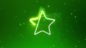 VIVUS STAR