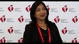 National Wear Red Day: Women & Coronary Disease: Your Best Interest at Heart