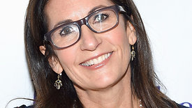 Bobbi Brown on Confidence and Her Career