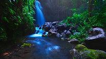 The Land Of Aloha Trailer (1 Min) YOUTUBE