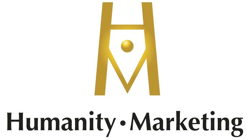 企業の「売上づくり」と「人づくり」の悩みに同時に応える独自マーケティング・マネジメントサービス(-全国)の新会社が設立!(ヒューマニティ・マーケティング)