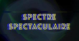 "Salt City Burlesque: Howl-A-Ween V ""Spectre Spectaculaire"""