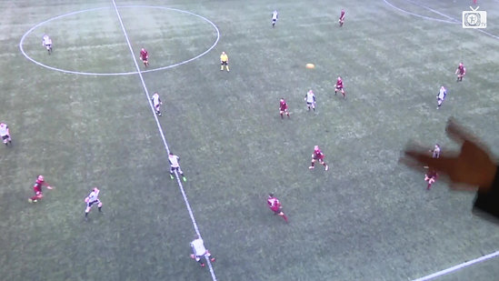 Preview: Cardiff Met FC v Cambrian & Clydach Vale FC | Cardiff Met Sport TV | Analysis
