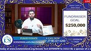 ICSI Virtual Fundraiser