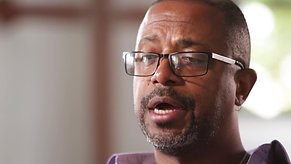 NGRM Yusuf's Testimony Video 2019