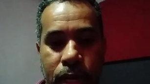 Wilson Barbosa - Presidente da Rede de olho no Câncer