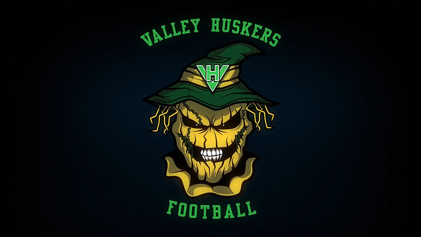 Valley Huskers