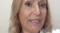 Menopausa e Pré Menopausa