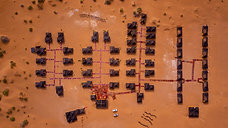 Descubriendo el desierto sin límites