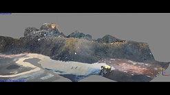 Drone para a Mineração-7.6