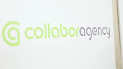 Collaboragency Durham College