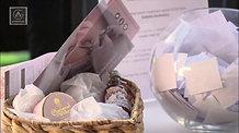 Presenter/Compere SAGE ELITE WEDDING SHOW