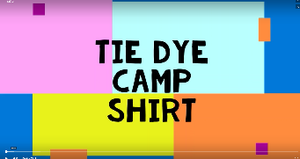 TieDye