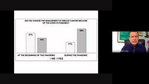 TEMA: O uso recreacional de androgênios