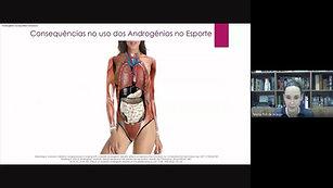 TEMA: A realidade do câncer de mama no Brasil na era da Covid-19