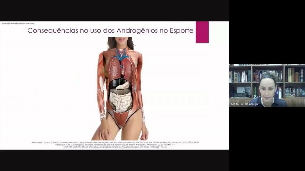 11112020_reunião clinica_ maita poli