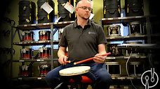 Paradiddle 'Exercises'