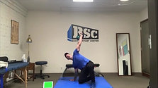 BSC 30 min Kettlebell Workout