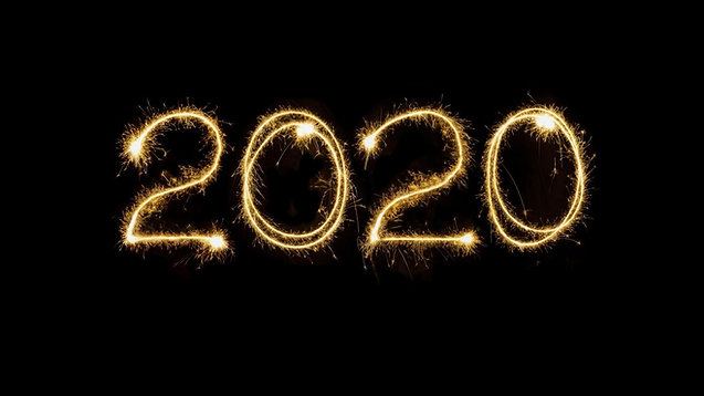 Pride London News of 2020