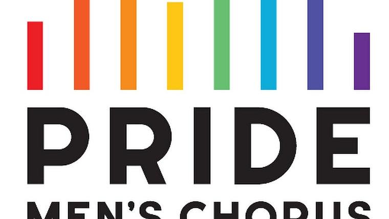 Pride Men's Chorus