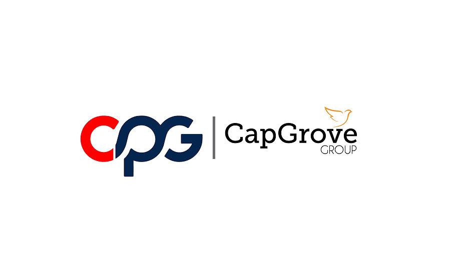Capgrove TV