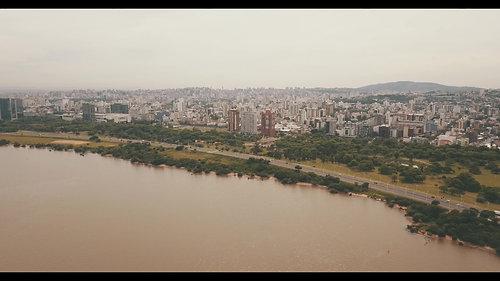 Rio Guaíba (00:43)