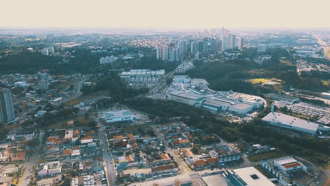 Curitiba (00:09)