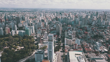 Curitiba (00:11)