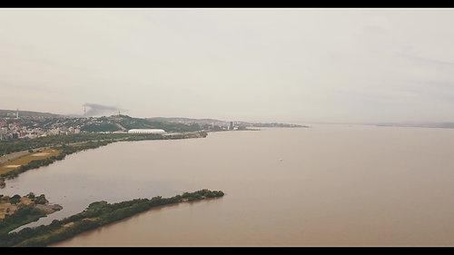 Rio Guaíba (00:27)