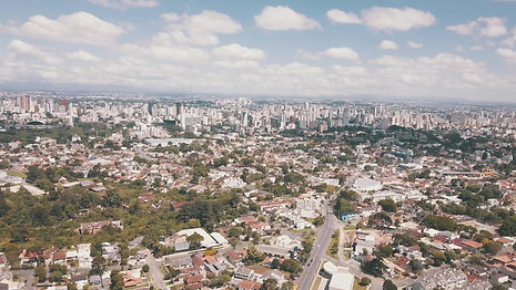 Curitiba (00:10)