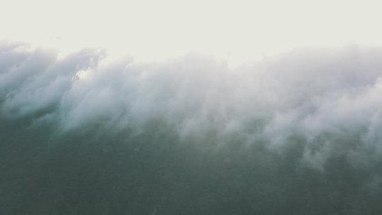Costa da Lagoa, Florianópolis (1:00)
