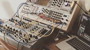 Modular Experiments 16