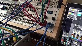 Modular Experiments 07