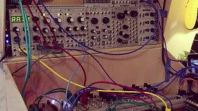 Modular Experiments 35