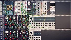 Modular Experiments 39