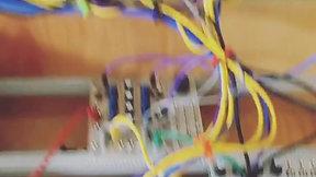 Modular Experiments 36
