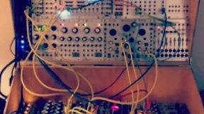 Modular Experiments 47