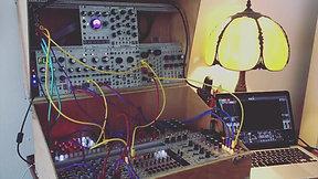 Modular Experiments 32