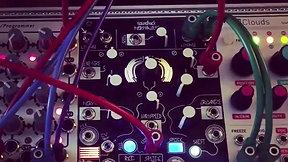 Modular Experiments 02