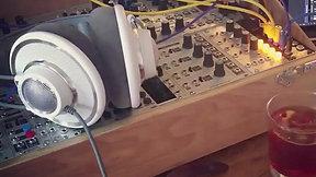 Modular Experiments 46