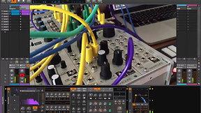 Modular Experiments 45