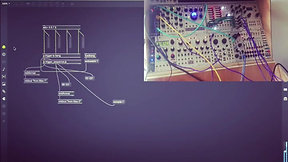 Modular Experiments 48