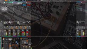 Modular Experiments 05