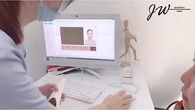 FREE Intelligent Skin Analysis