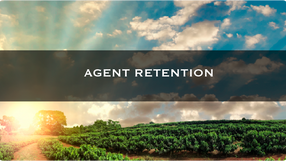 Agent Retention