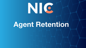 Agent Retention