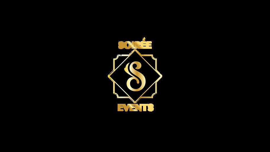 Sydney Soiree - 40s HD