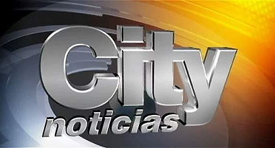 Citytv Escuela WARRIORS