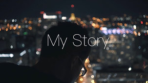 My Story: A Narrated Short Film