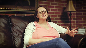 Bonner Springs Testimony - Rachel